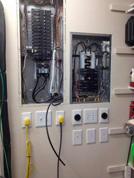 New subpanel and power center - weekend project-subpanel-power-station.jpg
