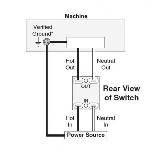 Name:  Switch_diagram.jpg Views: 5779 Size:  37.7 KB