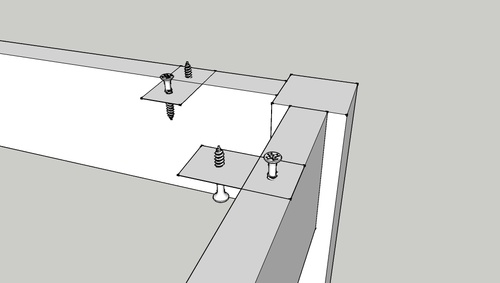 Name:  table 1.jpg Views: 441 Size:  16.2 KB