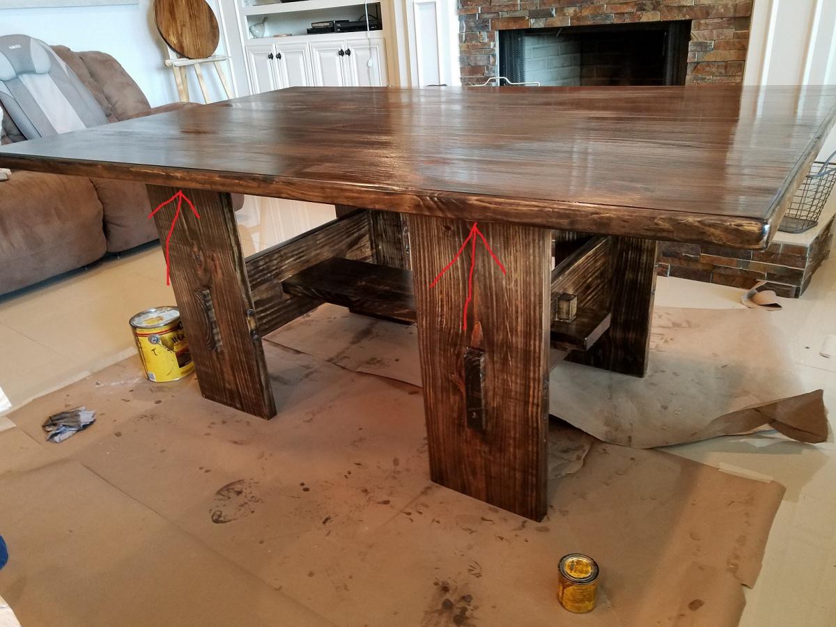 Slowly Cracking Farm Table Top-table.jpg