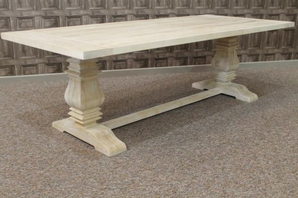 Dining Table Design Woodworking Talk Woodworkers Forum