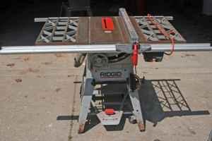 ridgid table saw ts2400 1 manual