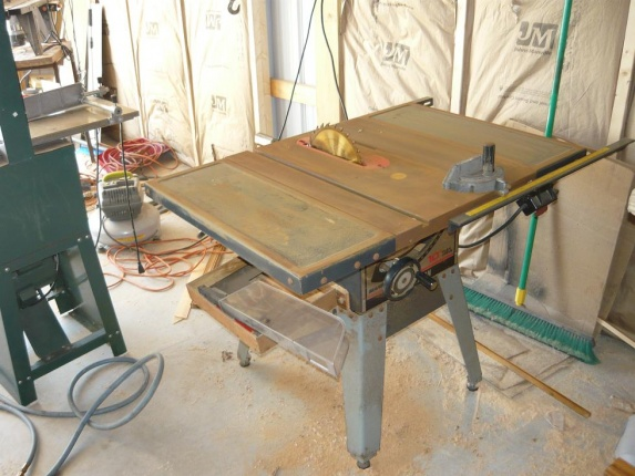 Click Image For Larger Version Name: Tablesaw Views: 392 Size: 100.1