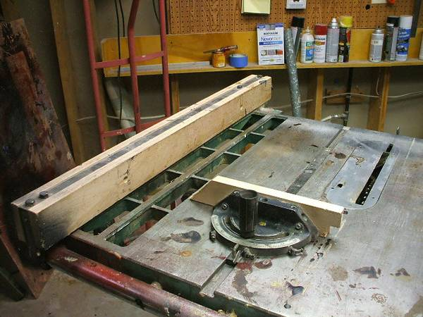 Advice on grizzly g1022 table saw woodworking talk woodworkers forum click image for larger version name tablesaw2g views 1023 size 498 keyboard keysfo Images