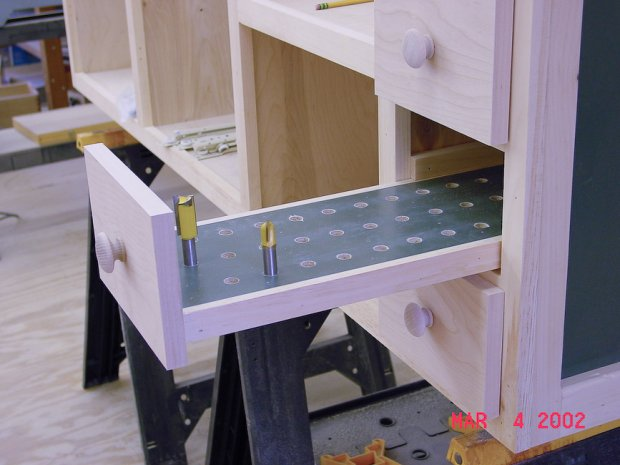Table Saw Router Table Combo Plans my Table Saw is a Combo of