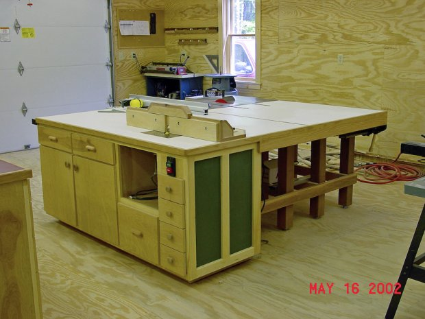 Table Saw Change-tablesaw_router_table_4_edited.jpg