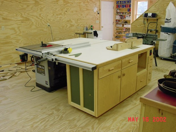 Table Saw Change-tablesaw_router_table_5.jpg