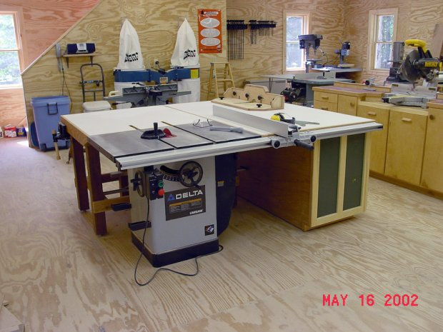 Table Saw Change-tablesaw_router_table_6_edited_1.jpg