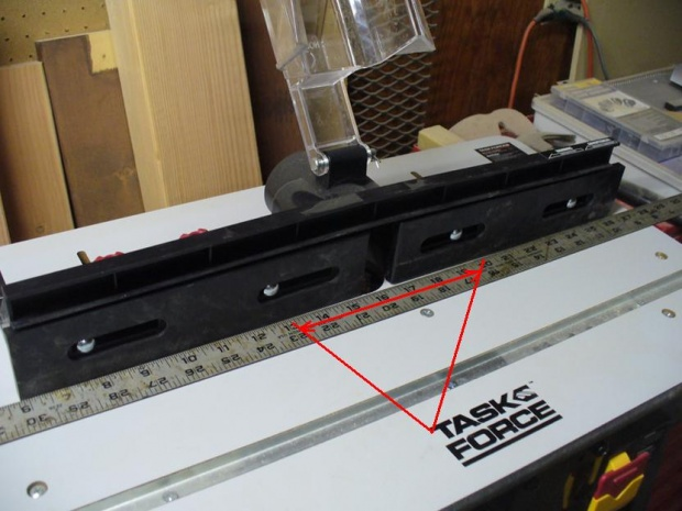 click image for larger version name task force router table onejpg views