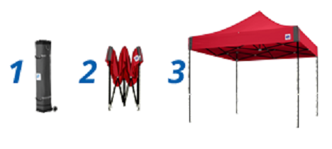 Name:  tent.png Views: 22 Size:  65.5 KB