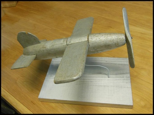 Name:  The silver plane 001 (resized).jpg Views: 80 Size:  58.8 KB