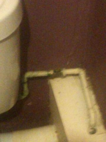 Name:  toilet.jpg Views: 231 Size:  41.6 KB