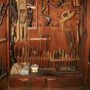 Name:  tool-chest-a1.jpg