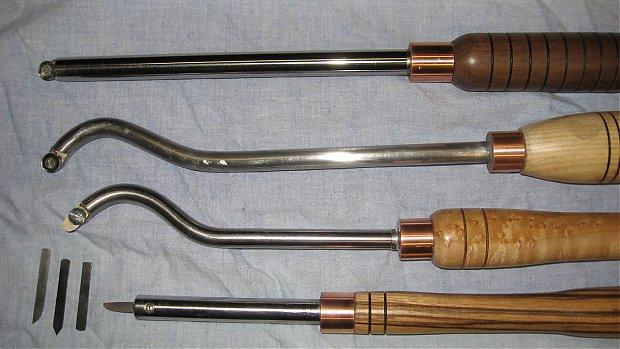 Homemade Toos-2-tools.jpg