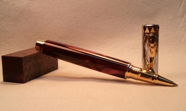 Electra Rollerball-toto-457.jpg