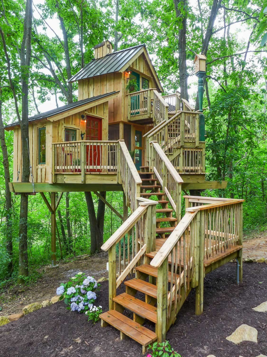 Tree house platform (Jumping right in)-tree-house.jpg