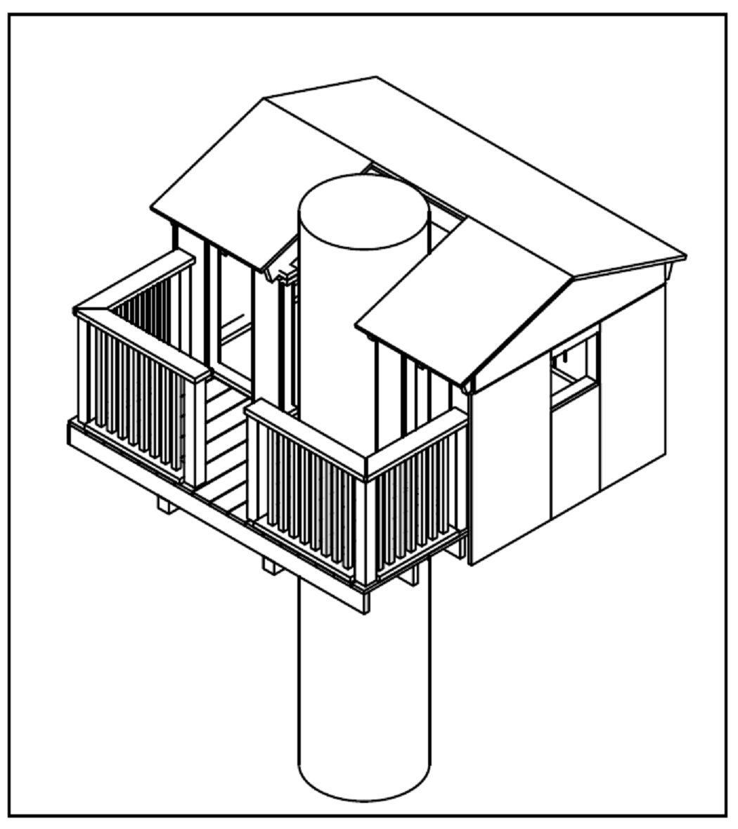 Tree house platform (Jumping right in)-tree-house.png