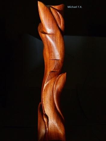 Name:  Tree of Life.JPG Views: 47 Size:  62.2 KB