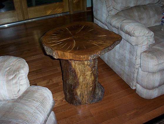 Drying wood-tree-table-003.jpg