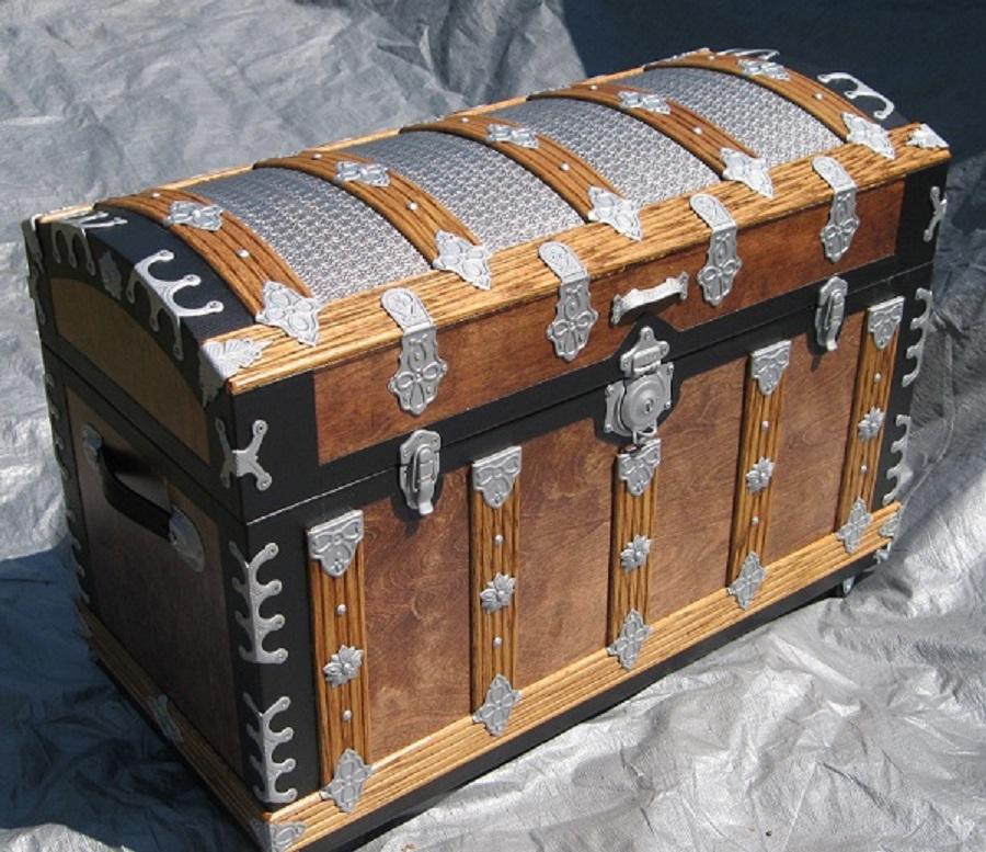 Router Bit Question-trunk-main.jpg