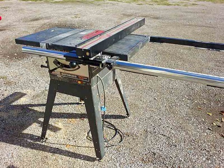 Vega pro 40 table saw fence system with 42 inch fence bar click image for larger version name ts2g views 127 size 980 keyboard keysfo Choice Image