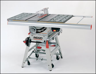 New table saw for newbie recommendations woodworking talk id recommend skipping the common benchtop direct drive type saws in this price range aftsman ryobi skil bd tradesman and otherss more a greentooth Image collections