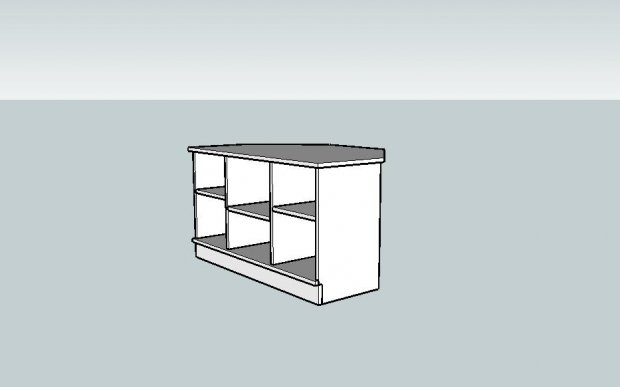 Want to Build a Simple Corner TV Stand-tv-stand-v2.jpg