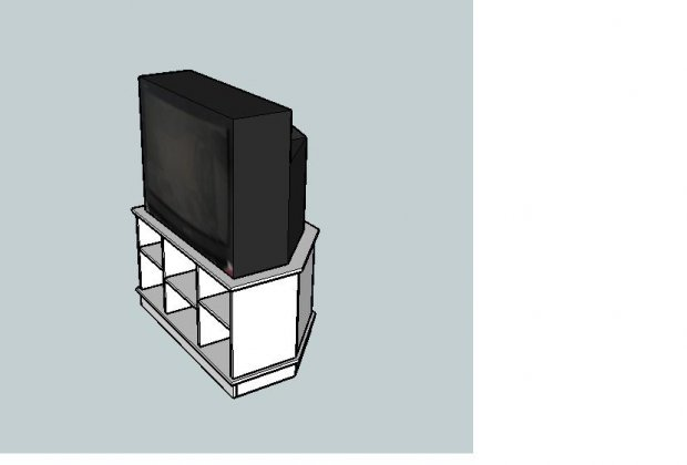 Want to Build a Simple Corner TV Stand-tv-stand2.jpg