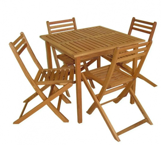 ... dining-table-slats-design-help-unique-wooden-outdoor-dining-table-set