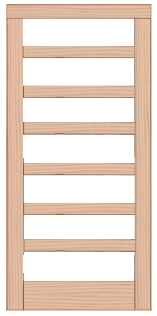 Need advice on making a frame with thin wooden sticks.-unnamed.png
