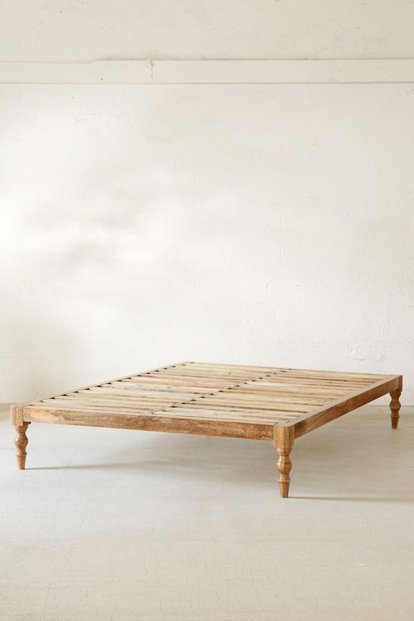 Platform Bed Build-uo-platform-bed.jpg