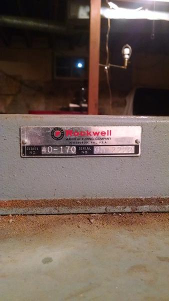 Rockwell 40-170 Scroll Saw-uploadfromtaptalk1444874082974.jpg