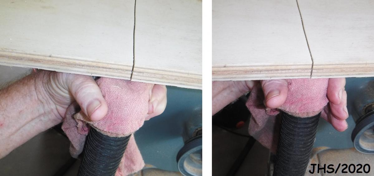 Crack in epoxy river table-vacuum-epoxy.jpg