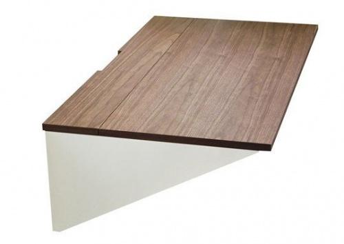 Name:  wall-mounted-desk1.jpg Views: 682 Size:  34.2 KB