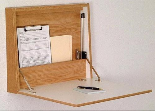 Name:  wall-mounted-desk2.jpg Views: 282 Size:  70.0 KB