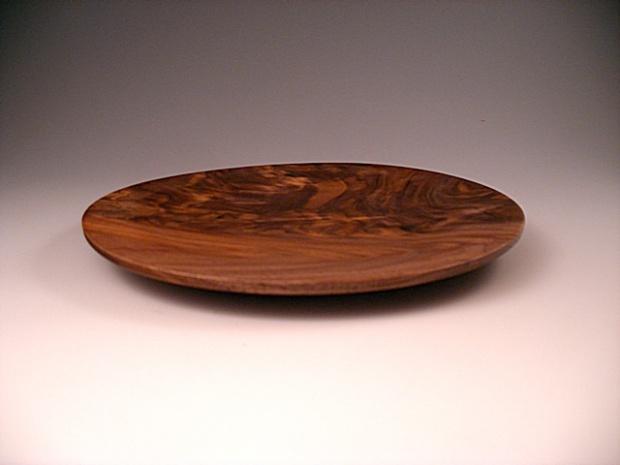 Just a walnut plate-walnutplate2.jpg