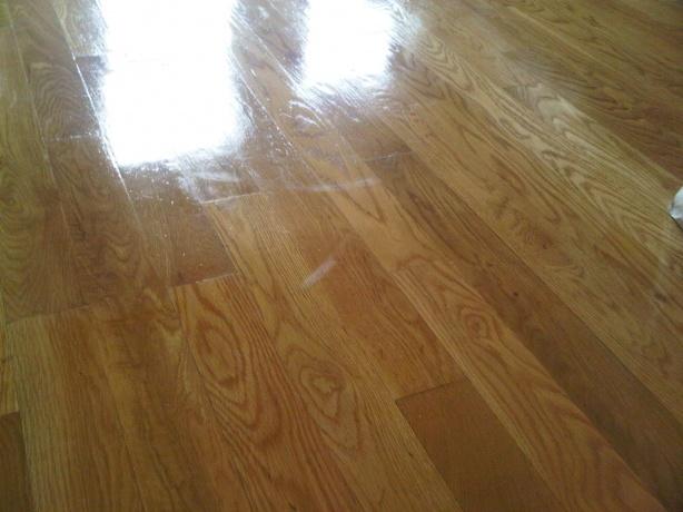 Image For Larger Version Name Wc Wood Floor Magic Erased Jpg Views