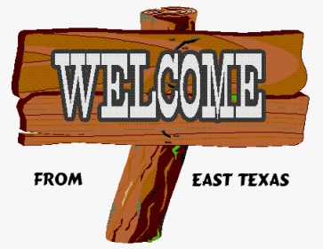 Name:  Welcome.jpg Views: 31 Size:  43.4 KB