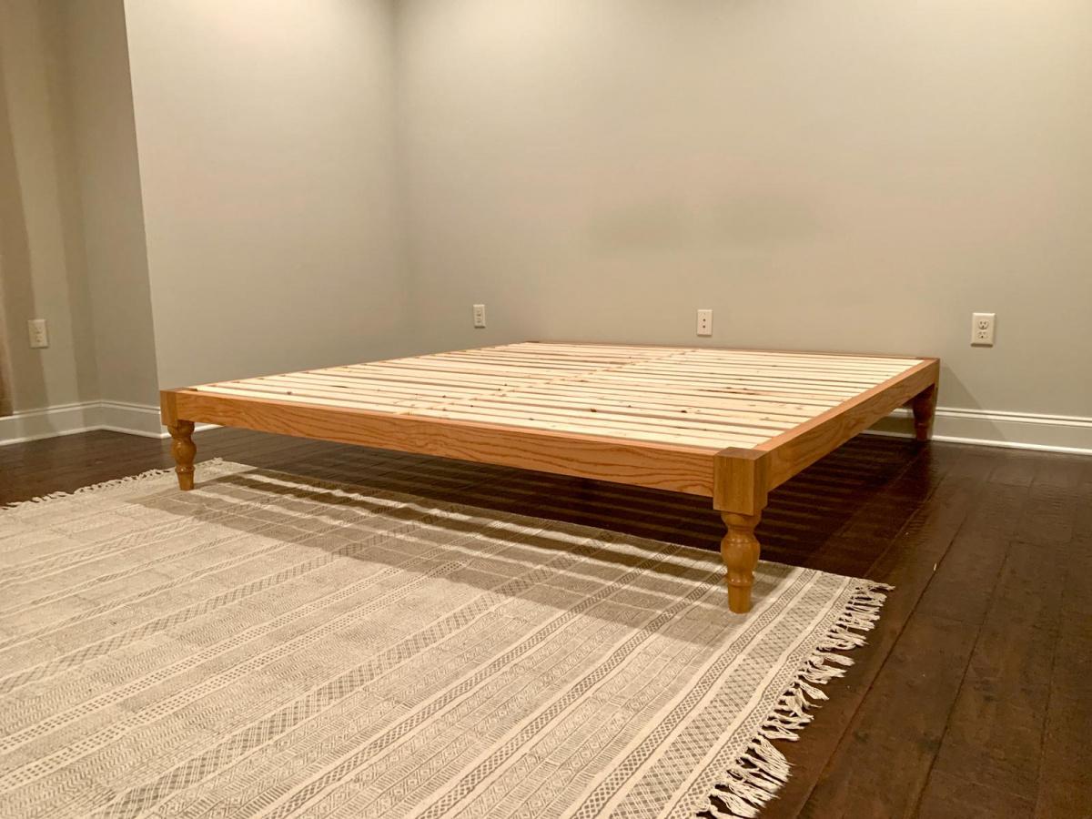 Platform Bed Build-whatsapp-image-2020-01-03-22.03.03.jpg