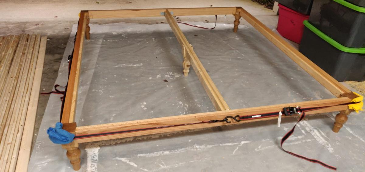 Platform Bed Build-whatsapp-image-2020-01-12-08.41.03.jpg