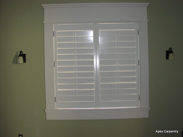 Click Image For Larger Version Name: Window Trim Views: 20896 Size