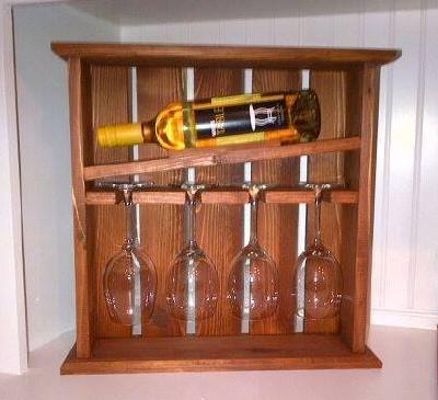 Name:  winebox.jpg Views: 546 Size:  48.2 KB