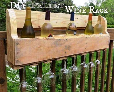 Name:  winerack.jpg Views: 520 Size:  33.5 KB
