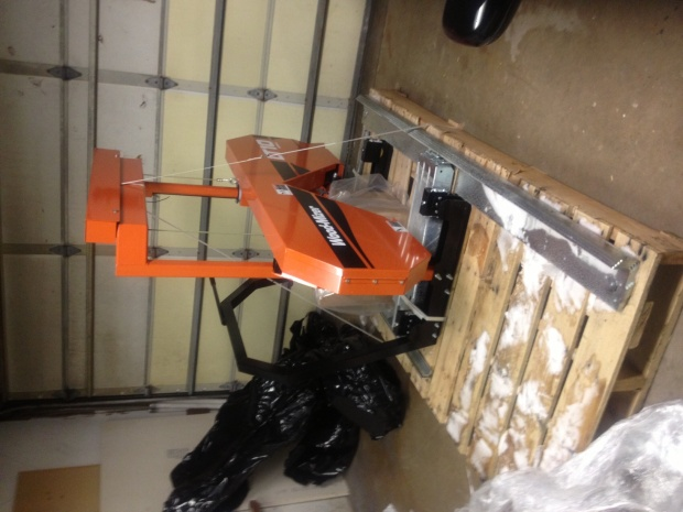 For Sale Woodmizer Lt10 Band Saw Mill Quot New Quot W Extras