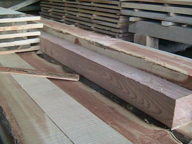 Black Walnut log price-wo-ash.cedar.jpg