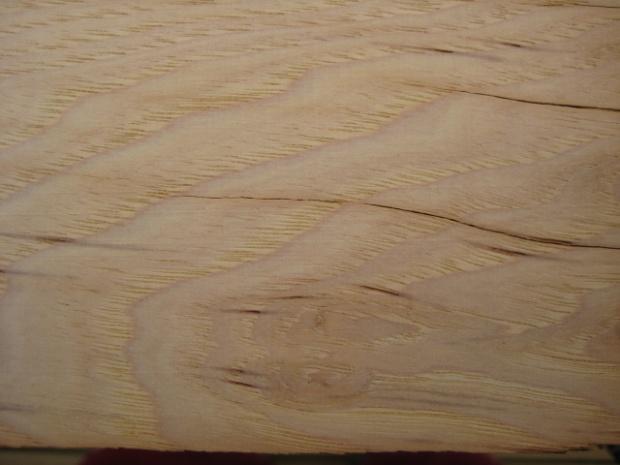 My mystery wood thread-wood-002.jpg