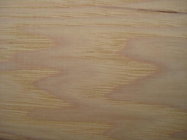 My mystery wood thread-wood-003.jpg