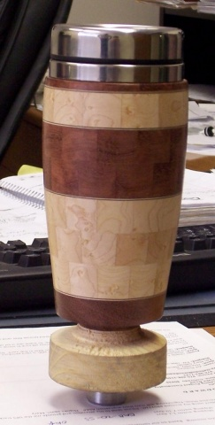Name:  wood mug.jpg Views: 97 Size:  41.7 KB