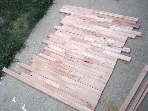 Click Image For Larger Version Name: Wood Planks Views: 9076 Size: