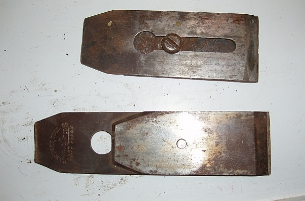 antique wood planes identification. click image for larger version name: woody-cutters.jpg views: 942 size antique wood planes identification e